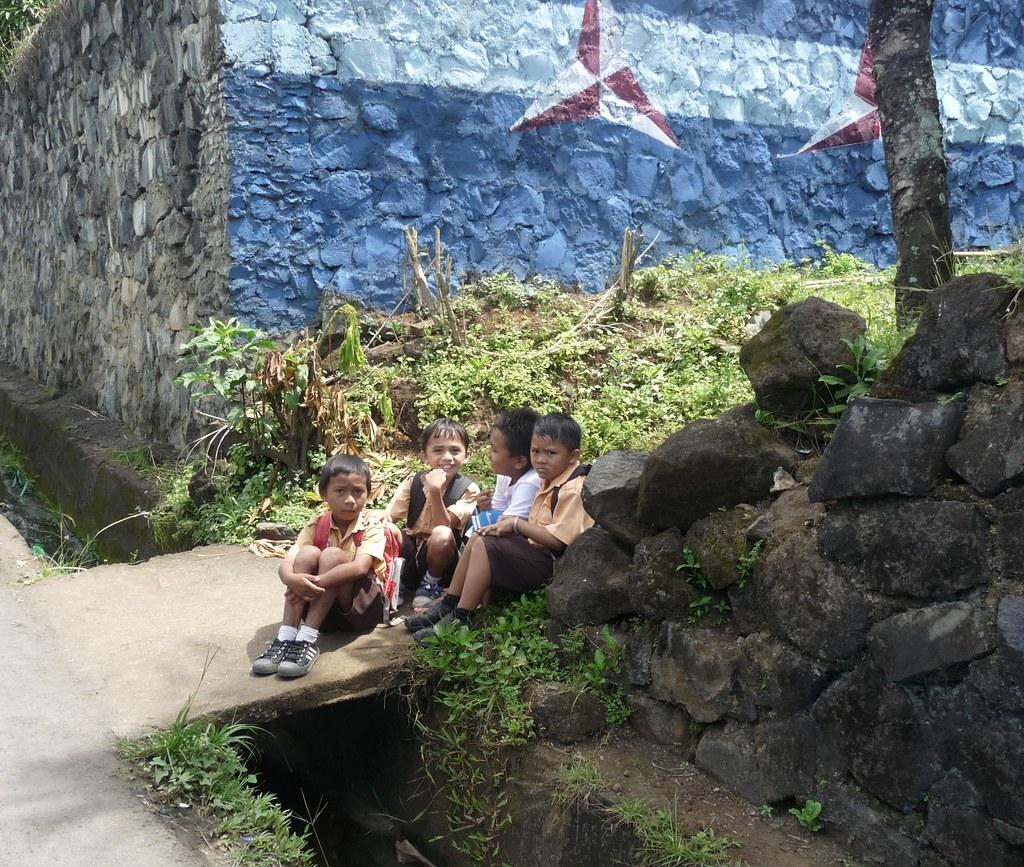 Manado (211)