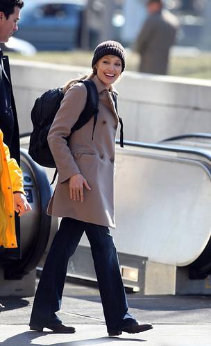 Angelina Jolieの画像57284