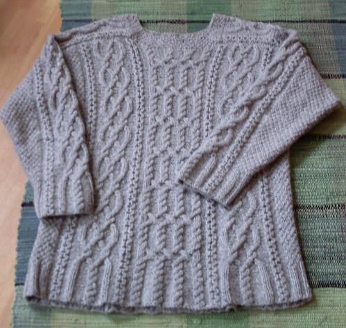 bestmansweater