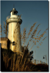Faro San Felice Circeo (fabilly74) Tags: lighthouse faro latina circeo sanfelice sanfelicecirceo flickrsbest golddragon terxture aplusphoto diamondclassphotographer flickrdiamond theunforgettablepictures platinumheartaward spiritofphotography fabcap nikonflickraward topqualityimagesonly niceshotmosaic13 expressyourselfaward