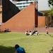 Sydney University - Australia Study Abroad Information