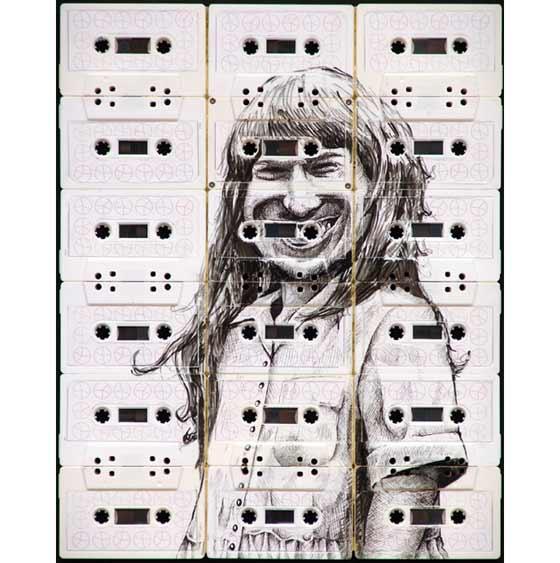 cassette_viejos