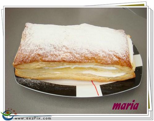 milhoja de merengue (paso a paso) 3356674805_1050375c2f