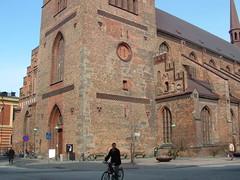 DSCF0296 (litlesam1) Tags: europe sweden malmo scandanavia