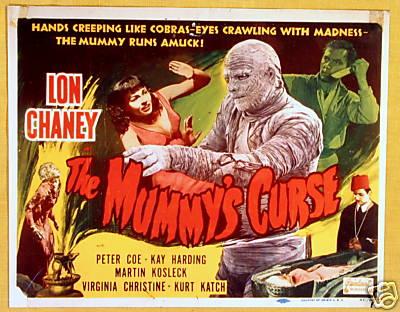 mummyscurse_titlecard