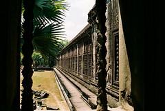 Angkor II