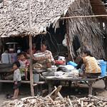 Campong Phluk (64) thumbnail