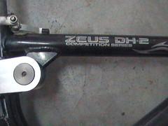 DVC00026