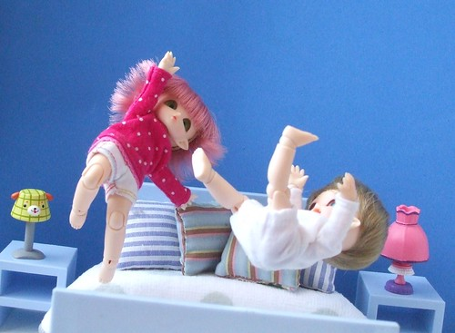 3387117667 1a18cc4426 Tags: accident, bed wetting, boy, child, ...