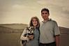 Ashley, Lucas, and Rafa (Melissa Hopper) Tags: family portrait dog pet mountains yorkie field nikon couple huntsville alabama shihtzu yorkshireterrier d90 18105mm jonesvalley shorkie betharmsheimertexture