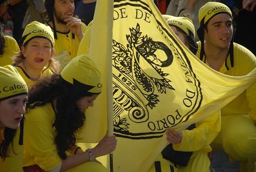 Queima 2008 033