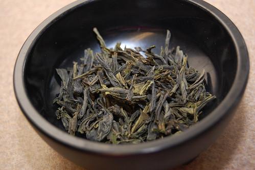 Organic Lu An Gua Pian