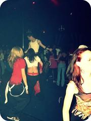 (OrangeCounty_Girl) Tags: pictures life california girls usa motion ass jeff cali female bar club america fun lights hotel noche shark dance crazy women eric energy flickr kevin tanya dancing kodak drinking clubbing tammy birthdayparty pole socal tina chicks nightlife willie southerncalifornia orangecounty oc costamesa westcoast goodtimes hookers sluts thescene poledancing 714 poledancer gogodancer sharkclub hotelparty pansonic hnc panasoniclumix tinasbirthday tawna orangecountygirl hollyclark 79714 dancingonthepole hollyclark714 hnc714 holly714
