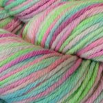 Goodness on Spirit Merino - 4 oz (...a time to dye)