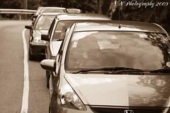 IMG_0807 (Steve Nibourette) Tags: cars honda jazz toyota modified civic seychelles gt jdm starlet