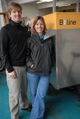 B-Line PDX - new bike-based delivery service-7