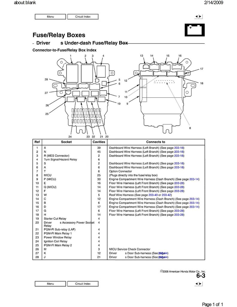 3413054739_fb669b1ca4_b routing stock backup camera image to aftermarket nav display 2014 Honda Accord Wiring Diagram at alyssarenee.co