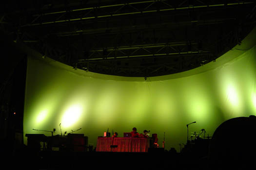 sigur ros hollywood bowl 2005.10.05 021