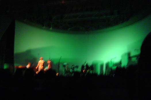 sigur ros hollywood bowl 2005.10.05 045