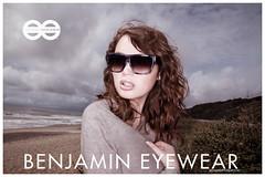 sunglasses fashion los angeles 2009 eyewear benjamineyewear leeleelunettes