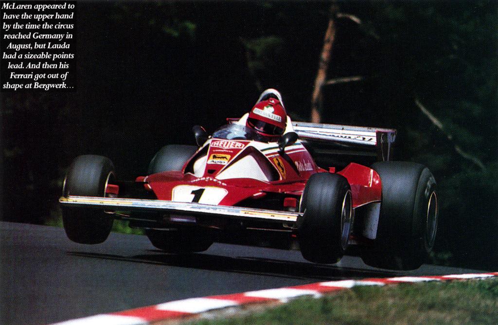 1976_Nring_McLaren_Lauda_Airborne
