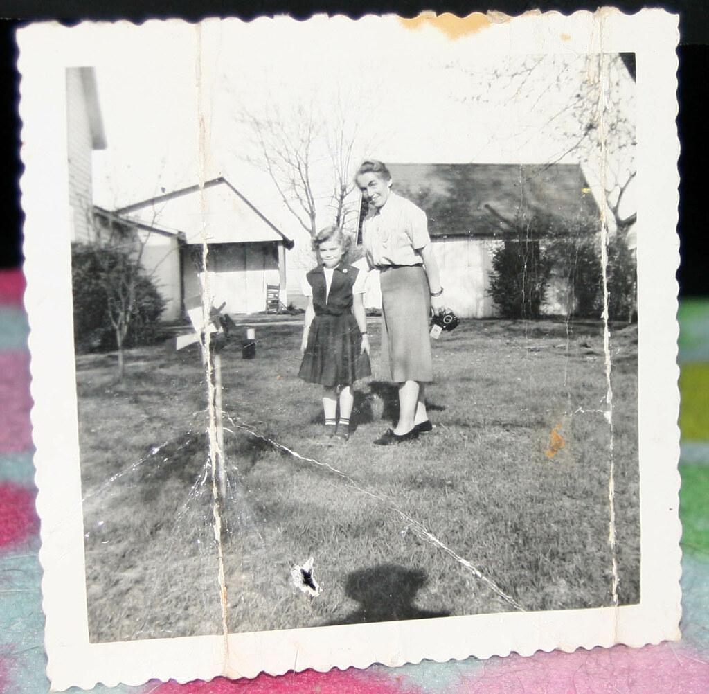 Happy Family 1942