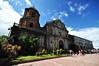Visita Iglesia:  Seven Old Churches of Laguna (Pila) (adem chua) Tags: nikon philippines laguna oldchurch pila lent holyweek uwa visitaiglesia d90 mywinners