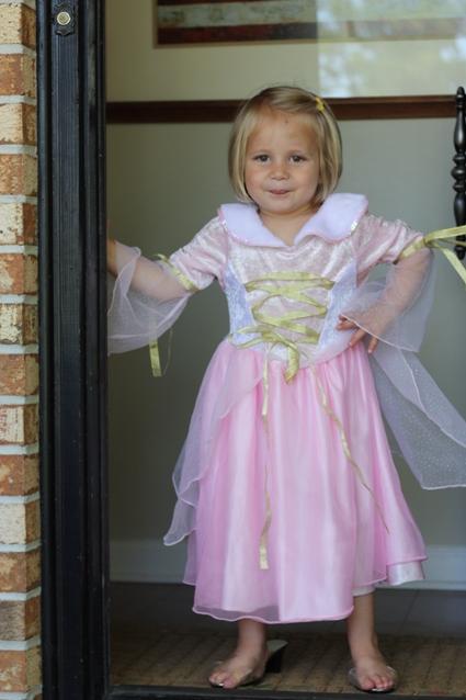 princesspaige