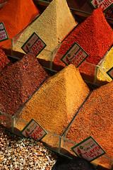 Spice Market (Andrzej Wodzinski) Tags: turkey photography trkiye turkiye istanbul trkei fotografia istambul turkije turquia tyrkiet turchia turkki turkei turcja turkiet tyrkia canon50d trykland turkiyeturkeyturkeiturchia andrewwodzinski andrzejwodzinski andrewlouk