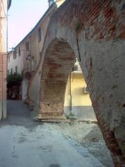 IM000651 # Albisola S. (mpvicenza) Tags: italy italia liguria eu tp sv ponti borghi savona acque medievali fiumi albisola xpm vecchioponte orgoglioso torrenti bellitalia 10111072312 albisola1