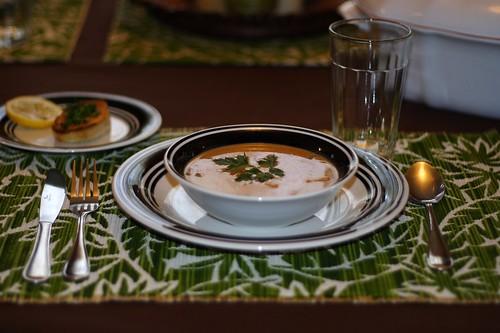 Despereaux soup2