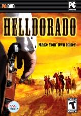 Helldorado SKIDROW preview 0