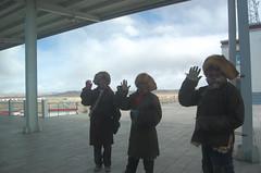 チベトロニカ02