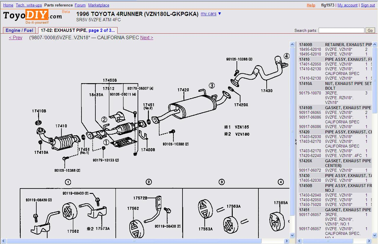buick fuse box battery trailer wiring diagram for auto hyundai sonata power seat wiring