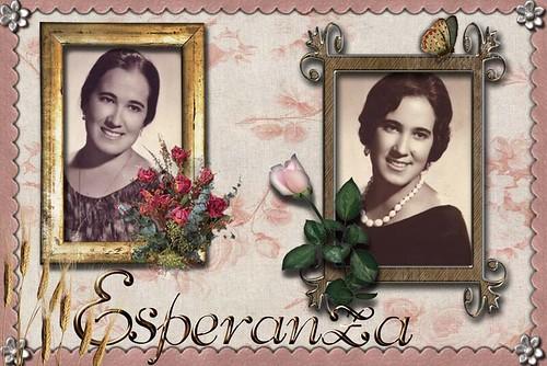 5-Esperanza