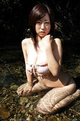 北村ひとみ 画像3