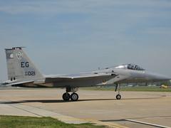 IMG_1880 (StacyAnnS) Tags: langleyairforcebase airpoweroverhamptonroads2009
