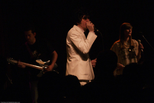 04.17 @ Chain & the Gang @ 92Y Tribeca (3)