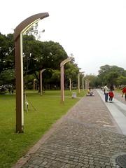 2009/05/02