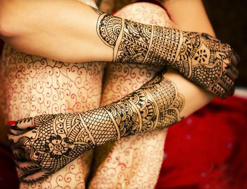 3512511010 b5f1ccde4d - Beautiful mehndi desings