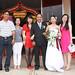 Tu Truong Photo 15