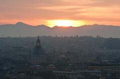 Sleepless in Rome (s.j.k_fotografie) Tags: italien rom frühling städtereise frhling stdtereise