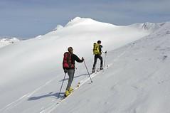 _SLT0533 (Jurajko) Tags: austria grossglockner skisnowholiday