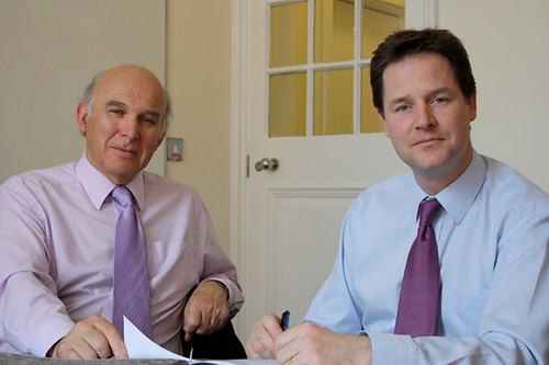 nick_clegg_vince_cable_budget_2009-