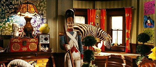 Mr.MagoriumWonderEmporium_zebra_nutcracker