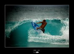 Raalhugandhu (Seeneen.Photography) Tags: pictures ocean blue people male beach water coral photography nikon surf waves break underwater surfer lifestyle wave surfing reef maldives sindhi nikond80 capitalofmaldives raalhugandhu maldivesphotos surfmaldives localsurf mohamedseeneen maldivesunderwaterphotography surfingasalifestyle imagesformaldives