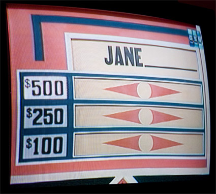 jane-blank