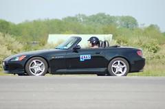 DSC_0048 (*Your Pal Marnie) Tags: car race racing solo autocross autox scca 70300 sead senecaarmydepot