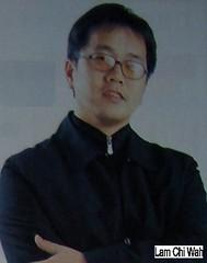 lam_chi_wah