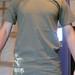 Tshirts Baxters - 8